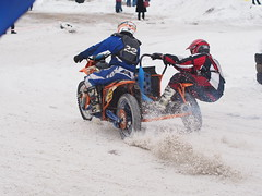 P2210599 (Jasonito) Tags: winter championship russia olympus omsk motocross omd 2016  mft em5    micro43 microfourthirds omdem5