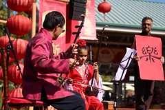 IMG_1875 (Confucius Institute at SDSU) Tags: leah chinesenewyear institute cny erhu confucius seaworld ci lunarnewyear abacus mrhan hulusi abboud lny guzheng taiqi piatt liuyi confuciusinstitute siufong mrcao cisdsu sixarts rogercao leahmarkworth 6arts siufongevans kuaiban piattpundt hanlaoshi