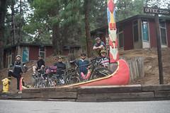 20160130_DSC00690_FromRaw (jerkfacesmile) Tags: griffithpark keepexploring ridejahbike