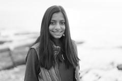 Sarah Newport BW (Royston_Kane) Tags: family portrait bw sarah portraits 55mm newport a7 sonya7 sony55mm sony55mm18 sel55f18z