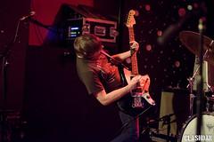 Bully @ The Pinhook Durham NC 2015 (clashdan) Tags: durham livemusic bully concertphotography durhamnc concertphotos livemusicphotography pinhook thepinhook bullytheband
