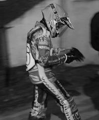 25 (Byron Truffe) Tags: fim moto speedway grasstrack morizes