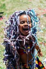 Carnaval (Pedro Galdino) Tags: carnaval bloco