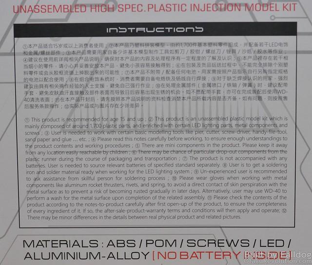 Mechanicore - Tief Stürmer Review - Introduction 12 by Judson Weinsheimer