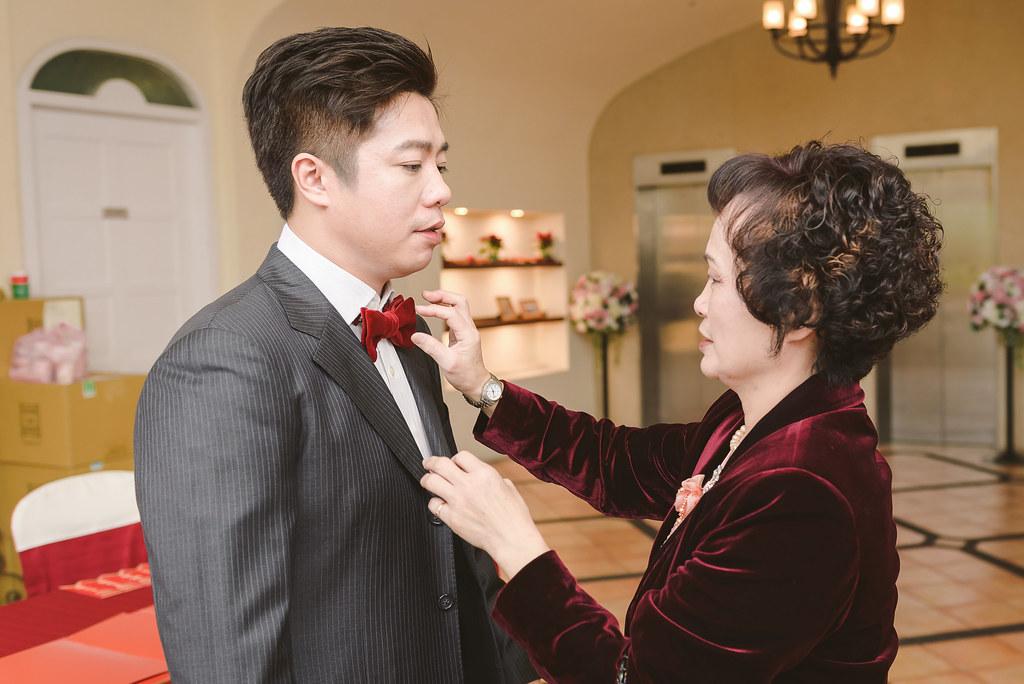 """""""""""婚攝,台北園外園,婚攝wesley,婚禮紀錄,婚禮攝影""""'LOVE2273'"""