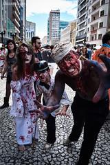 DSC_0088 (caroline.nohama) Tags: carnival costume zombie walk curitiba fantasia horror carnaval zumbi zw