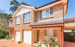 6/52-54 Hotham Road, Gymea NSW