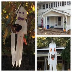 Halloween Party 2014-09 (sokolstl) Tags: halloween halloweenparty sokol sokolstlouis sokolstl sokolstlcamp