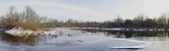 ammeraam2 (ottmaasikas) Tags: winter river