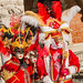 """2016_02_3-6_Carnaval_Venise-14 • <a style=""""font-size:0.8em;"""" href=""""http://www.flickr.com/photos/100070713@N08/24848726371/"""" target=""""_blank"""">View on Flickr</a>"""