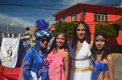 DSC_0042 (xavo_rob) Tags: mxico nikon colores carnaval puebla airelibre huejotzingo carnavaldehuejotzingo xavorob nikond5100