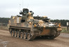 T.J. Neate Copyrighted Photograph (Neatescale) Tags: warrior britisharmy recovery salisburyplain tanks reme spta mcrv