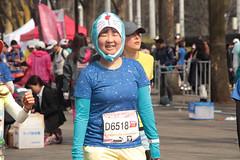 Omotesando Women'ss Run March 6 2016  Marvin Andino Photography (Marvin Andino) Tags: japan tokyo marathon shibuya nike harajuku asics 10k evian puma meijishrine minimarathon womensmarathon omotesandohills yayogi 62miles 10kilometers marvinandino 362016 marvinandinophotography omotesandowomensrun