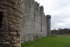 DSC_7716 (seustace2003) Tags: uk castle scotland edinburgh alba united kingdom edimburgo edinburgo schotland scozia cosse craigmillar koninkrijk verenigd grootbrittanni