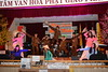 DON_4748 (Do's Photography) Tags: fire dance spring lion xuan van crackers nghe mung phap