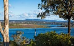 23 Bellbird Crescent, Merimbula NSW