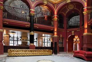hotel-banke-8