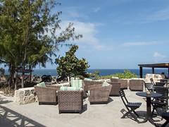 Barbados (Nanooki) Tags: barbados bb saintlucy flatfield caribbeancruise2015