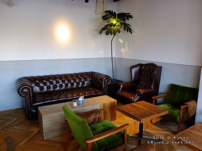 2016LE9 CAFE (6).JPG