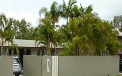 12 Buccleugh Street, Moffat Beach QLD
