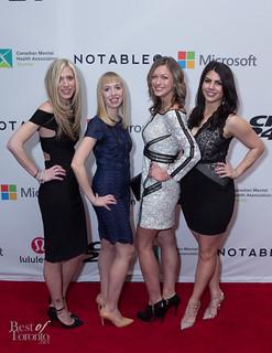 NotableAwards-BestofToronto-2016-015