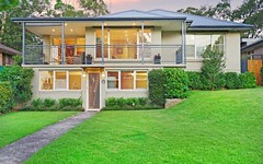 4 Pindari Avenue, Camden NSW