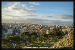#jordan #amman #amman_citadel #jabal_alqalaa #cityscape #photography #hdr # # #_ # # # # (alrayes1977) Tags: photography cityscape amman jordan hdr jabalalqalaa    ammancitadel