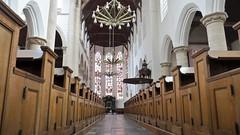 Oude Kerk (Dimormar!) Tags: delft photowalk kerk oudekerk samenmettruusenbennie