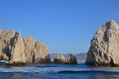 201602_Mexico_0170 (roddavid) Tags: mexico pacific landsend cabosanlucas seaofcortez elarco