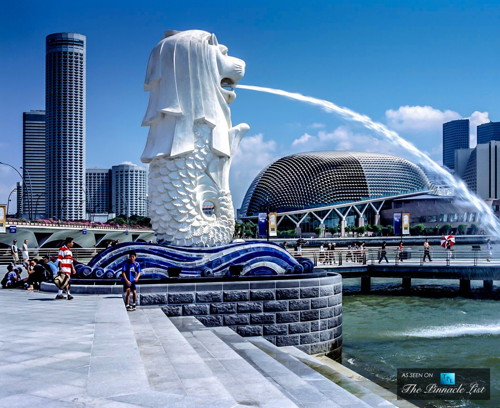 064-St-Regis-Luxury-Hotel-Singapore-Merlion-Singapore-Icon-to-the-World-1024x837