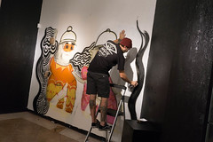 Lf2I[YG^Pz~M64Rx~mqW)*{NJ6,=In%XH>G0ow)YLW>-NY<4ef?7j3K#-`[HKy#z'u5ZvapR9TG+Z6$rpL-oNjwqwc,2Y (RedefineArtGallery) Tags: new york art orlando grace artshow oversaturated ramiro lang dima redefine cityarts drjuchin davarocomas wolfrich redefineartgallery