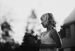 give me all the backlighting.... (privizzinis passion photography) Tags: lighting light people blackandwhite girl monochrome sunshine childhood children outside outdoors movement child wind outdoor backlit backighting freelensing freelensed