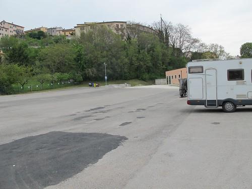 2011 04 23 Umbria - Gualdo Tadino - AA_0181