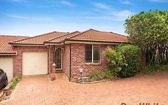 6/3-5 Terry Street, Blakehurst NSW