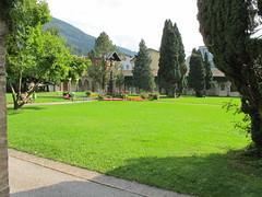 2012 08 25 Austria - Tirolo - Schwaz_1929 (Kapo Konga) Tags: austria tirolo schwaz