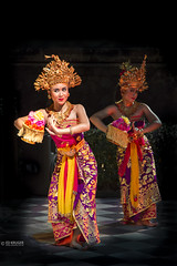 Bali Dance (Ed Kruger) Tags: travel red people bali music history yellow indonesia island dance asia southeastasia asians traditional january culture traditions dancer copyrights cultural allrightsreserved balinese 2016 travelphotography peopleofasia edkruger asiancountries cultureofasia photosofasia abaconda qfse kirillkruger rodkruger millakruger