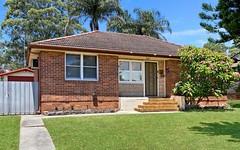 26 Maxwells Avenue, Ashcroft NSW