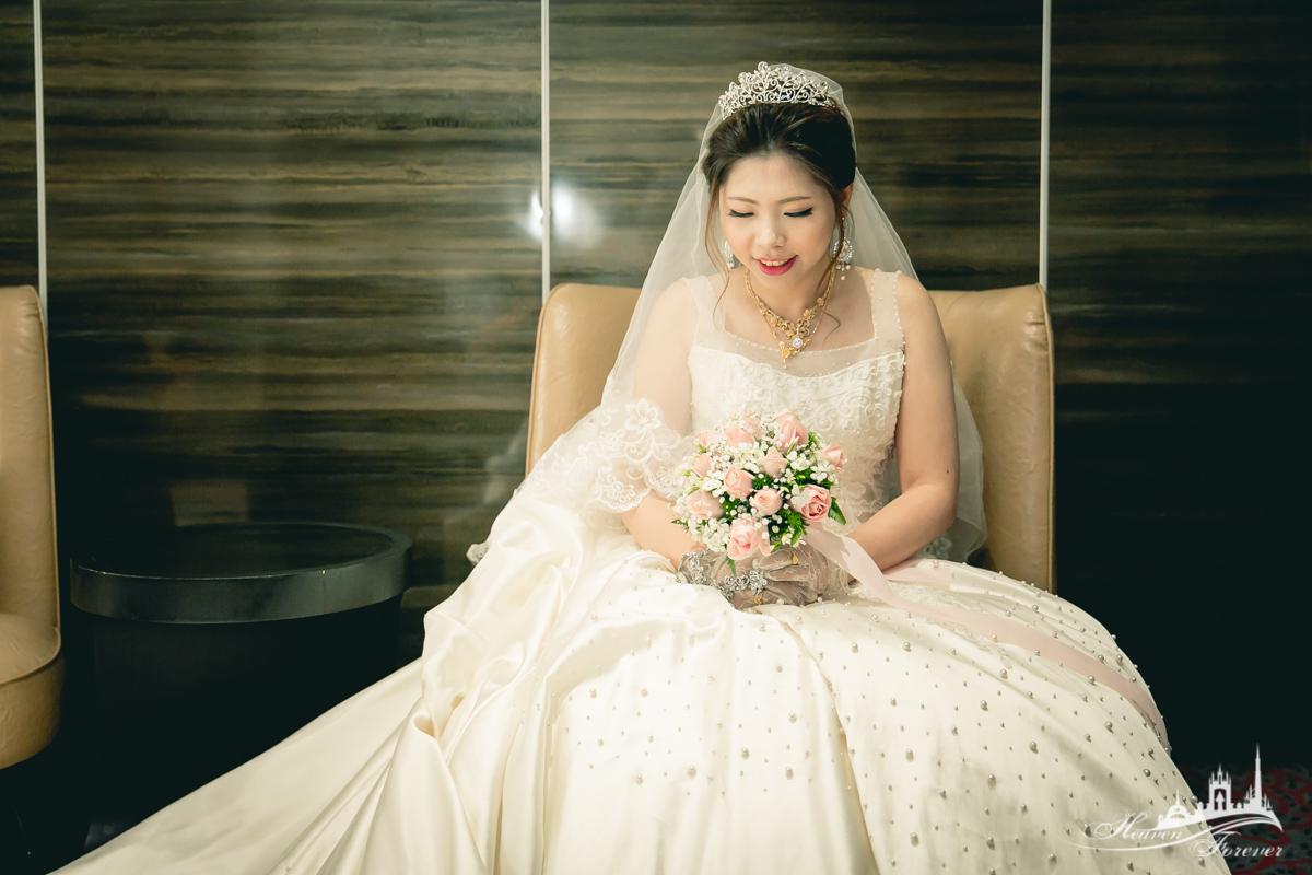 婚禮記錄@中和華漾_0086.jpg