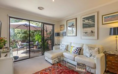 1/1 Rowe Place, Phillip ACT