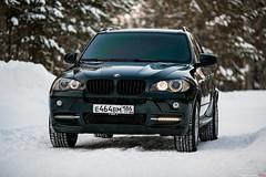 BMW X5 E70 (nuraliev) Tags: auto photo photographer photoshoot bmw bmwx5 фотограф фотосессия nizhnevartovsk сar bmwx5e70 бмв нижневартовск x5e70 goshanuraliev nuralievpro фотографнижневартовск photographernizhnevartovsk бмвх5 х5