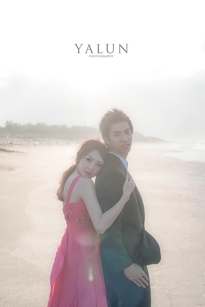Pre-Wedding,自助婚紗,台北婚紗,亞倫攝影,汪沛渝,陽明山,黑森林,天使的嫁衣,小櫥窗,晴天婚紗
