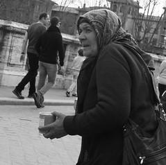 Povert (MalteseHawk) Tags: roma poor povert