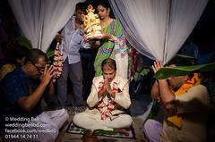 Wedding Bell-194 (weddingbellbd.com) Tags: birthday blue b wedding light portrait woman white fruits monochrome beauty silhouette lady female umbrella happy photography bride dance df couple pretty child bell bokeh details w prayer decoration hijab lips follow reception desi portraiture d750 backlit dhaka split bridal process mehendi decor hindu softbox bangladesh bnw rakhi postwedding strobe facebook bangles efes holud bangladeshi walima dhanmondi d610 gulshan hejab mehedi twitter deshi bonani weddingbell akht d7000 sb700 backlilght d5100 ceremonyweddingbell