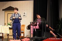160312_theater_ag_053 (hskaktuell) Tags: theater premiere hsk krimi realschule auffhrung hochsauerland bestwig
