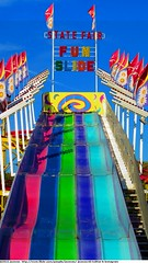 2015-08-07A 1529 Indiana State Fair 2015 (Badger 23 / jezevec) Tags: pictures city travel feest vacation people urban food tourism america fun photography fairgrounds photo midwest fiesta unitedstates image photos indianapolis statefair landmarks indiana american fest 1500 activities stockphoto indianastatefair helg destinations pameran midwestern jaialdia festiwal  placestogo perayaan festivalis praznik  festivaali   slavnost pagdiriwang fest festivls stockphotgraphy           nlik htin
