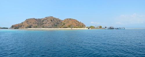 014 Kanawa Island