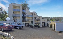5/13 Bent Street, Batemans Bay NSW