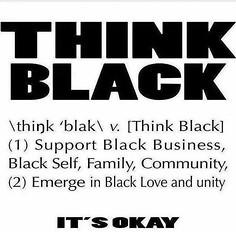 #blackbusinessowners #blackbusiness #BlackownedBusiness #blackowned #blackbusinessesmatter #blackbusinesses #supportblackbusinesses #blackeconomics #blackeconomicpower #buyblack #poweroftheblackdollar #buildingblackwealth #Black365NotJust28  #Uhuru (blackownedhair) Tags: black hair support marcus think philippines business owned be buy filipinos koreans garvey salons philipeno madali