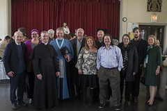 Save The Shrine Celebrationn - March 19, 2016 #007 (marcmonaghan) Tags: chicago shrine king christ preservation woodlawn the
