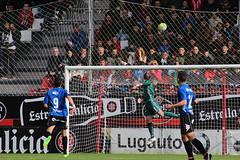 CD LUGO - GIRONA FC (7)